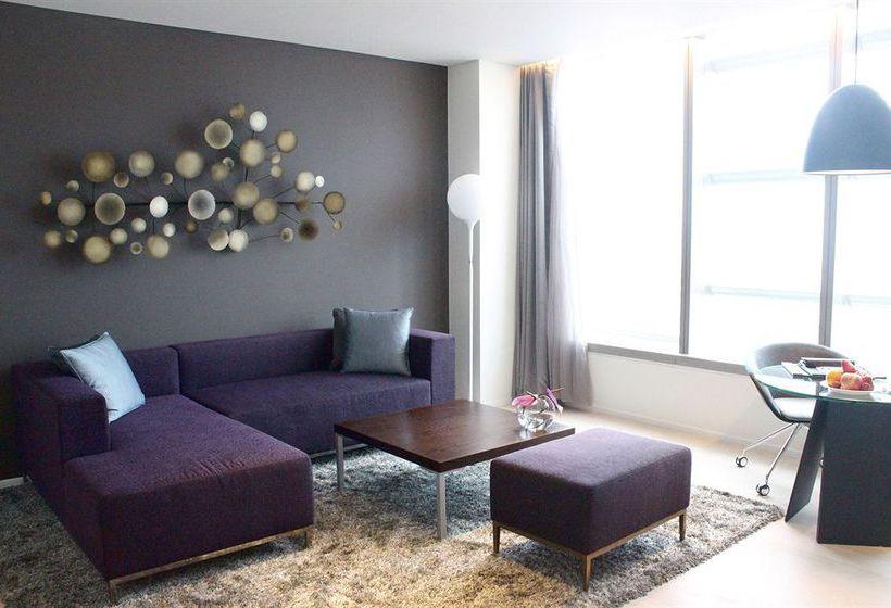 pullman hotel room saigon