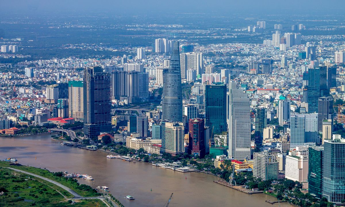 land-prices-in-ho-chi-minh-city